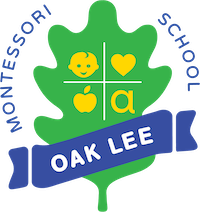 Oak Lee Montessori School