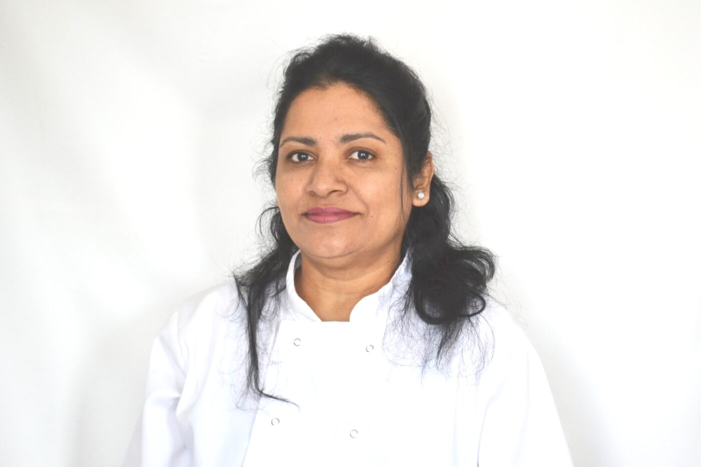 Ajantha Nawalage