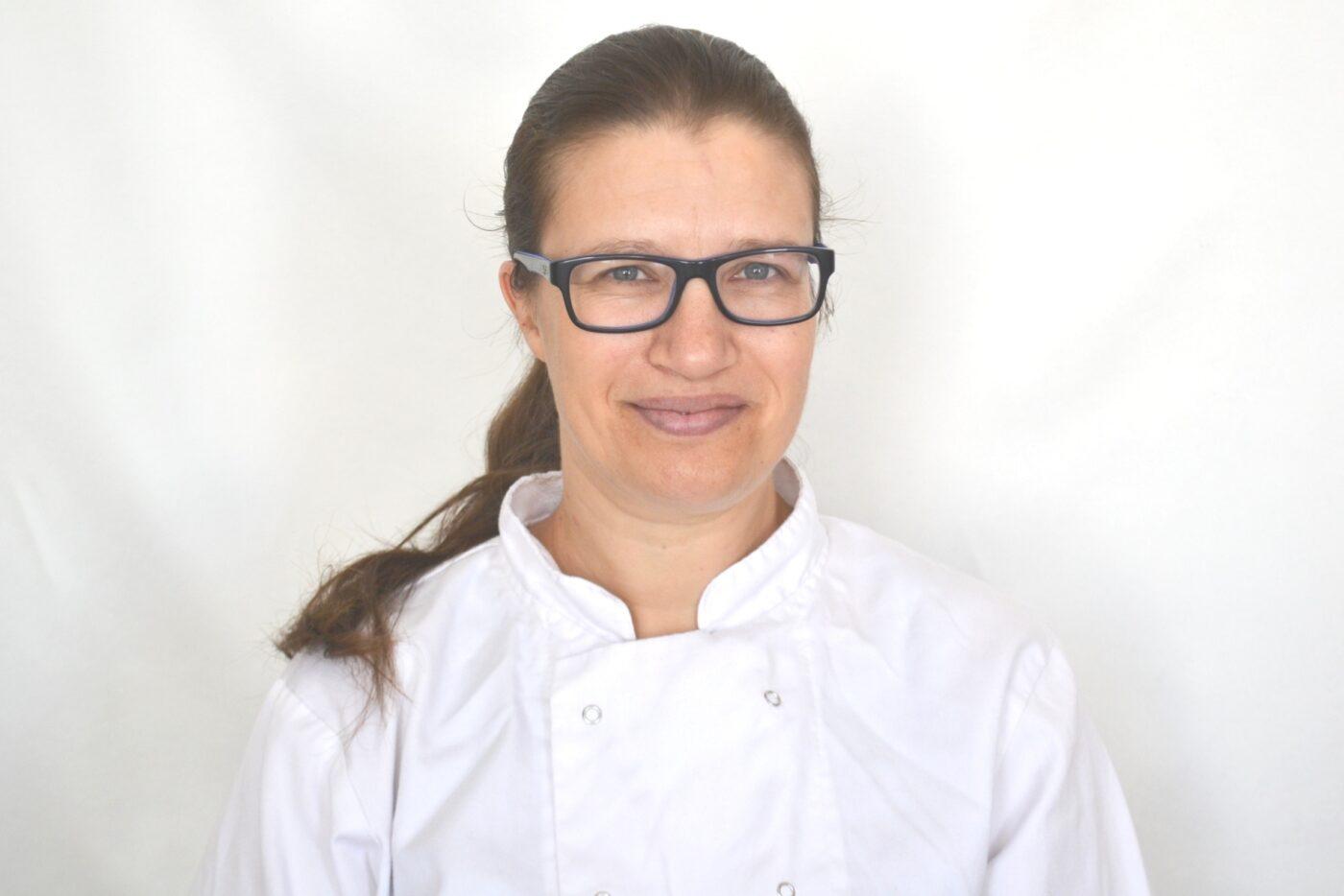 Sandra Vilas Boas
